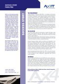 SUCCESS STOR Y - AXIT - Page 2
