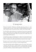 Eu sou a Sombra. - Livraria Martins Fontes - Page 2
