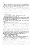 Eu sou a Sombra. - Livraria Martins Fontes - Page 6