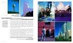 sydney - Nuno Oliveira - Photographer - Page 3