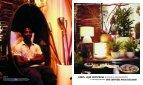 sydney - Nuno Oliveira - Photographer - Page 5