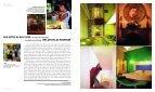 sydney - Nuno Oliveira - Photographer - Page 6