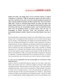 dossier de imprensa - CLAP Filmes - Page 7