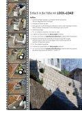 LOCK+LOAD® - Zeiss Neutra SA - Seite 3