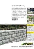LOCK+LOAD® - Zeiss Neutra SA - Seite 4