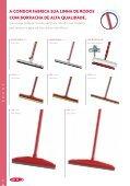 Linha Limpeza 2012 - Condor - Page 6