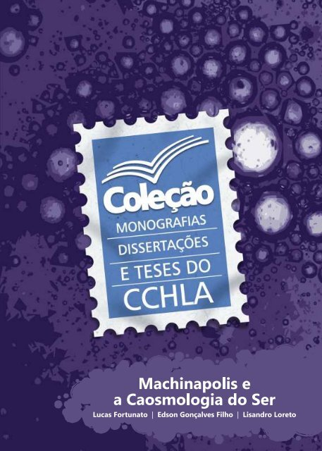 Download Do Livro Cchla Ufrn
