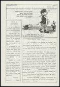 jornal do bairro - Page 2