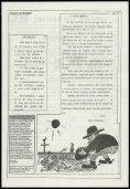 jornal do bairro - Page 3