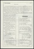 jornal do bairro - Page 4