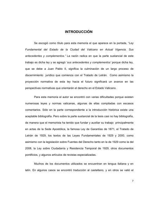Copia de TESIS HUGO copia final - Tesis Electrónicas Universidad ...