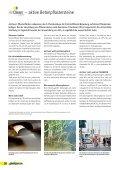 ECOPREC - Zeiss Neutra SA - Seite 6