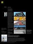 friwa - Zeiss Neutra SA - Seite 2