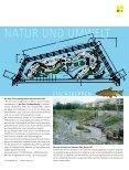 friwa - Zeiss Neutra SA - Seite 3