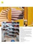 friwa - Zeiss Neutra SA - Seite 4