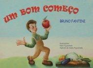 BRUNO FANTINI - FMC