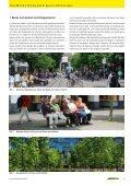 Baumschutzanlagen - Zeiss Neutra SA - Seite 6
