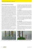 Baumschutzanlagen - Zeiss Neutra SA - Seite 7