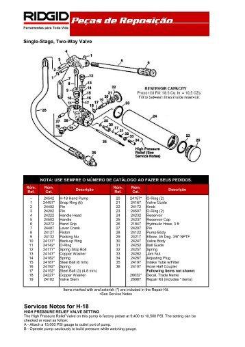 Ridgid 44505 switch wiring diagram wiring diagram 300 little swan wash machine motor wiring schematic ridgid 44505 switch wiring diagram greentooth Gallery