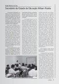 Uma nova Imprensa Oficial para o Estado - Imprensa Oficial do ... - Page 5