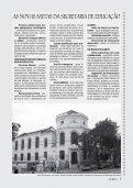 Uma nova Imprensa Oficial para o Estado - Imprensa Oficial do ... - Page 7