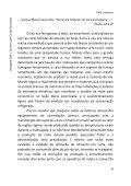 01 - Café de Ontem - Page 6