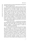 01 - Café de Ontem - Page 7