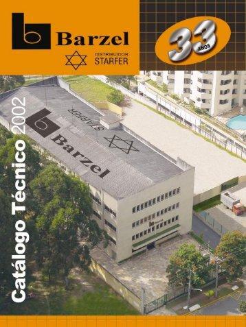 01 - pagina1-51.pdf - Barzel
