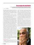f opinião.p65 - Retrato do Brasil - Page 3