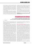 f opinião.p65 - Retrato do Brasil - Page 6
