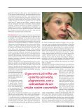 f opinião.p65 - Retrato do Brasil - Page 7