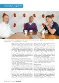 GEEFT RUST - Page 3