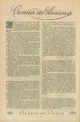 kw - Hemeroteca Digital - Page 4