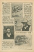 kw - Hemeroteca Digital - Page 6