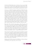 VIII. Comunidades portuguesas dos Estados Unidos - Page 7