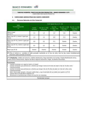 Tarifas ono 2014 pdf