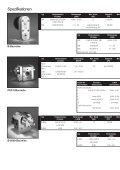 Zenith® Pumps - W. Moser AG - Seite 3