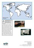 Zenith® Pumps - W. Moser AG - Seite 6