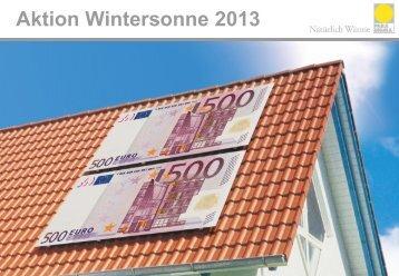 www.bader-haustechnik.de/aktuelles/Wintersonne_201...
