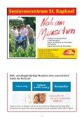 Seniorencentrum St. Raphael - Schmallenberger Sauerland - Seite 7