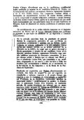 Scanned Document - Cuba Republicana - Page 2