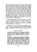 Scanned Document - Cuba Republicana - Page 5