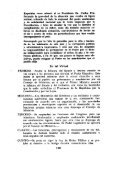 Scanned Document - Cuba Republicana - Page 6