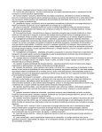 Legea-energiei-electrice-13-din-2007-actualizata - Instalatii Electrice - Page 3