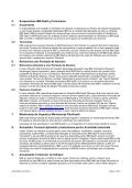 Style Sample for C&N Word Style Sheet 120202 - IBM - Page 3