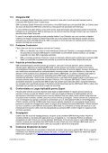 Style Sample for C&N Word Style Sheet 120202 - IBM - Page 5