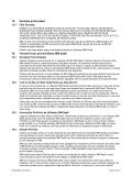 Style Sample for C&N Word Style Sheet 120202 - IBM - Page 6