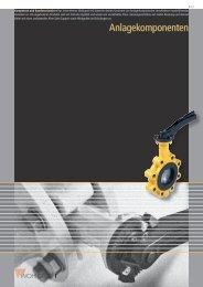 Katalog (PDF) - Wohlgroth AG