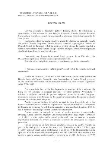DECIZIA. 352 .pdf