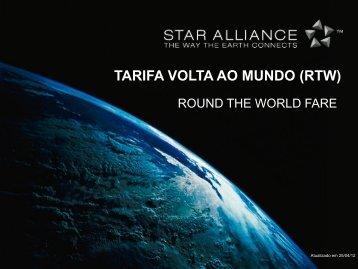 Download Arquivo (.pdf) - Star Alliance Universe 2013